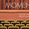 """Momentum 2"" la Aiurart"