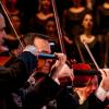 Marin Cazacu, Simina Croitoru şi Carol Mai-Antal concertează la Opera Naţională Bucureşti