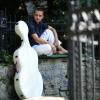 Violoncelistul Răzvan Suma cântă Haydn la Sala Radio
