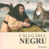 """""""Călugărul Negru"""", de Șerban Tomșa"""