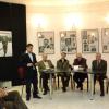 Cartea, noile media şi complexele literaturii române de azi