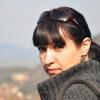 Andra Rotaru susţine o lectură în Strumica, Macedonia