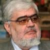 """Andrei Pleșu citește publicului """"Despre frumusețea uitată a vieții"""""""