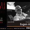 Eugen Avram concertează la Andalivia Art Club