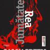 Cel mai tradus roman al unui autor debutant, și în limba română