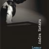 """Poeme din volumul """"Lemur"""", de Andra Rotaru, în revista americană """"Action Yes"""""""