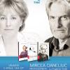 "Mircea Daneliuc, invitat la ""Profesioniștii"""