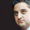 Ce probleme are de rezolvat noul preşedinte al Academiei Române?