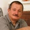Sculptorul (ne)liniştit Aurel Vlad, în dialog cu Ion Bogdan Lefter