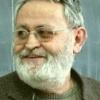 Ioan Moldovan este Scriitor la Tradem