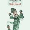 """Lucian Dan Teodorovici a promovat romanul """"Matei Brunul"""" în Franța"""