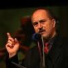 Prozatorul Bujor Nedelcovici, invitat la Cafeneaua critică