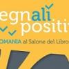 România la Salonul de Carte 2014 de la Torino