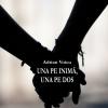 """""""Una pe inimă, una pe dos"""", de Adrian Voicu"""
