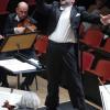 Myron Michailidis dirijează pe scena Operei Naţionale Bucureşti