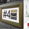 4# Golden Frame 030202, într-un dublu eveniment la NAG#8