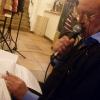 Întâlniri poetice în cadrul TNCP / FIPB