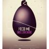 """""""Feed Me!"""", expoziție multimedia interactivă la Galateca"""