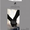 Adrian Voicu lansează primul său volum de poezie