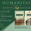 """Despre """"Povestea banilor"""", la Humanitas de la Cișmigiu"""