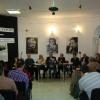 """Gala """"Poezie de Zece!"""", un tur de forță al poeziei contemporane românești"""