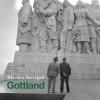 "Volumul de reportaje ""Gottland"", semnat de Mariusz Szczygieł, lansat la Bookfest"