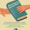 """""""Maratonul poveștilor"""", la Bookfest"""