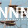 """""""NNN. No News Newsletter"""", la Make a Point"""