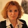 """Olivia Nițiș lansează """"Istorii marginale ale artei feministe"""""""