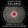 """Solaris"", de Stanisław Lem"