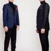 Alexandru Tomescu și vioara Stradivarius Elder-Voicu, la Sala Radio