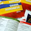 Ghidul comunității românești din Marea Britanie, lansat la Londra
