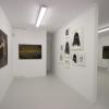 Funnel – un nou spațiu dedicat artei contemporane în București