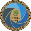 Ediția a III-a a Festivalului Fotografiei Europene, la final