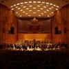 RadiRo – Festivalul Internaţional al Orchestrelor Radio, ediţia a II-a