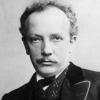 Compozitorul Richard Strauss, aniversat la Opera Naţională Bucureşti
