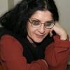"""""""Înapoi la argument"""", cu Adriana Babeți"""