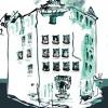 """""""Casele vieţilor noastre"""", un proiect de Gabriela Tabacu"""