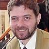 """Chris Tănăsescu devine """"Scriitor la Tradem"""""""