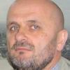 """Constantin Iftime și """"Elefantul de câmpie"""", la Iași"""