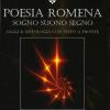Poezia românească, tradusă în Italia