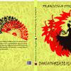 """Francisca Stoleru lansează romanul """"Dansatoarea de flamenco"""""""