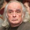 Emil Brumaru, în topul celor mai bine vânduți autori ai editurii Nemira, la Bookfest