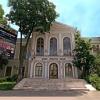 Miting pentru salvarea Muzeului Național al Literaturii Române