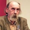 William Totok, la Cafeneaua critică
