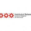 Seminar de traduceri literare din limba maghiară în limba română