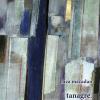 """""""tanagre. îmblânzirea amintirilor"""", de Eliza Macadan, o carte în curs de apariție"""