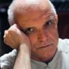 """""""Born in Romania"""", o antologie de poezie Liviu Ioan Stoiciu"""