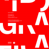 TIPOGRAFICA @ GALATECA, expoziție de design tipografic