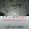 STARTPOINT PRIZE ROMÂNIA, la Victoria Art Center din Bucureşti